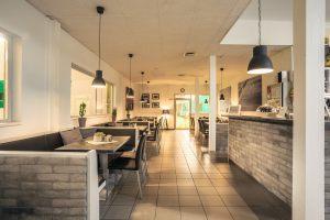 1-Restaurant-960px