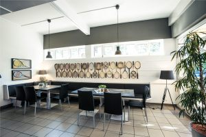 3-Restaurant-960px