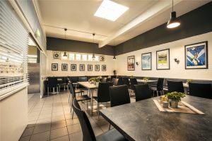 4-Restaurant-960px