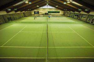 2-Tennis-960px