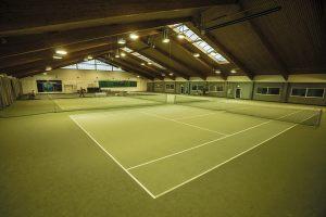 2-Tennisplatz-960px
