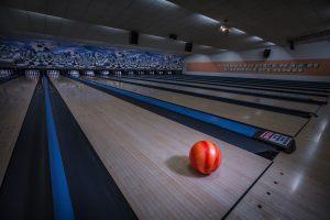 4-Bowling-960px