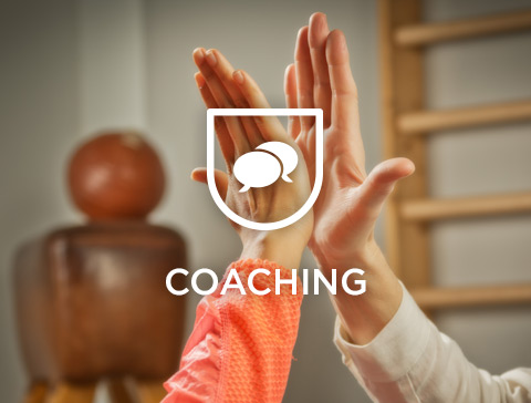 1602 Website Images Teaser 480x364 COACHING