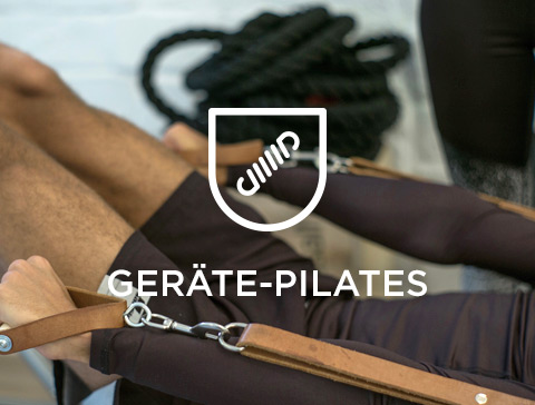 1909 Website Images Teaser 480x364 GERAETE PILATES