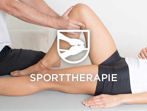 1909 Website Images Teaser 480x364 SPORTTHERAPIE